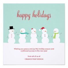 Different types of christmas cards cards what to write in a card different types of christmas cards cards what to write in a card pinterest christmas cards cards and corporate christmas cards colourmoves