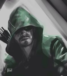 Truly Incredible Fan Art: A Showcase of the Work of Wee_Arts | moviepilot.com
