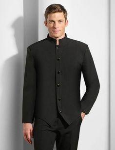 Hotel Valet Uniform Jacket: http://www.uniformsolutionsforyou.com/hotel-uniforms/