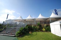 Corporate and Private Marquee Hire Marquee Hire, Walkways, Hospitality, Patio, China, Outdoor Decor, Catwalks, Driveways, Walkway