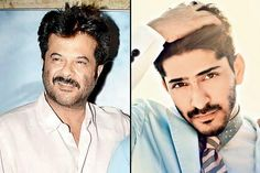 Harshvardhan to share space with his father Anil Kapoor, Harshvardhan Kapoor, mirzya, mirzya movie, director Rakesh Omprakash Mehra, bollywood news and updates #anilkapoor #harshvardhankapoor #mirzya #rakeyshomprakashmehra
