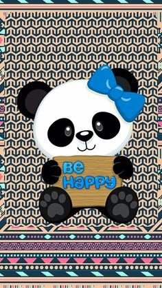 Find Food Iphone Wallpaper For Pc – ImageBrowsing Android Wallpaper Flowers, Iphone Wallpaper For Pc, Flowery Wallpaper, Panda Day, Happy Panda, Cute Panda Wallpaper, Bear Wallpaper, Screen Wallpaper, Panda Wallpapers