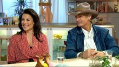"""Doug and Jill interview and """"So Sad To Watch Good Love Go Bad"""""""