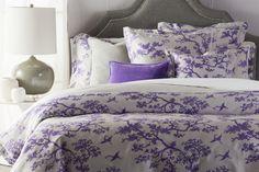 28 Best Custom Bedding Images Bed Bedroom Decor Home