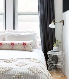 The Citizenry | Style Edit // Guest Room Oasis – The Citizenry