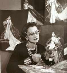 Google Image Result for http://www.precious-womens-perfumes.com/images/gabrielle-coco-chanel-in-action.jpg