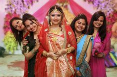 Wedding  PHOTOGRAPHY COURSE IN KOLKATA, INDIA