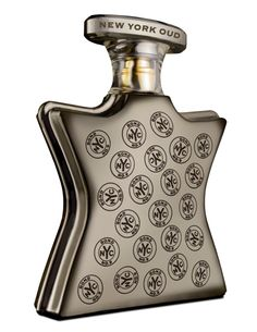I have also had some amazing results in wearing this. The Oud notes in this particular fragrance attracts blends well with my skin, it attracts both male and female. I am frequently asked what I am wearing when I wear it....     Thanks, Bond No. 9, you guys make me smell delicious! =)