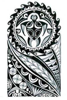 maori tattoo - Pesquisa Google
