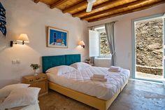 The architecture of Dolce Vita Villa in Mykonos island! Read more at: http://goo.gl/5MTmNJ  #mykonos #mykonosisland #summer #villa #villaingreece #dolcevitamykonos #summer2016