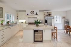 1000 images about kitchen centre island on pinterest 84 custom luxury kitchen island ideas amp designs pictures