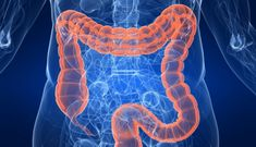 Your colon is one of the most important organs in your digestive system and if it isn't working properly you could experience a number of medical issues. According to statistics more than 50 million people in the States have some …