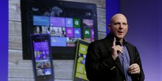 Microsoft paga por comentarios favorables #Microsoft