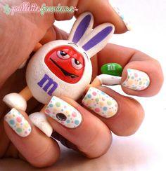 #easternails #nail #nails #nailart #picturepolish #sky #mellowyellow #fairyfloss #egg #lapaillettefrondeuse #thestrawrebelious