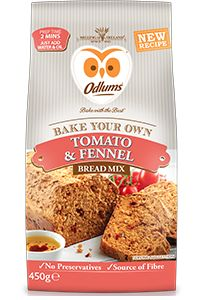 Bread is one of the oldest foods in history. Discover the incredible history of bread with Odlums. Flour Mill, Fennel, Oatmeal, The Incredibles, Bread, Baking, Breakfast, Food, The Oatmeal