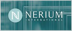 Nerium Achieves Sales of $1B in Less Than Four Years — Direct Selling News#.Vd3fi9-FOrS#.Vd3fi9-FOrS