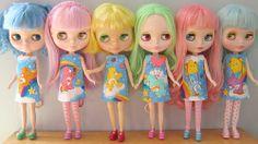 For Blondiepops   Flickr: Intercambio de fotos