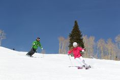 New lift link will create The biggest ski area in the US, it's claimed: thematuretraveller.co.uk