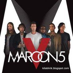 Terjemahan Lirik Help Me Out - Maroon 5