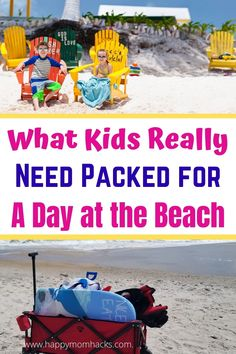 Clever Beach Tips Family Vacation Destinations, Beach Vacations, Florida Vacation, Vacation Ideas, Beach Tips, Beach Hacks, Beach Fun, Beach Activities, Travel Activities