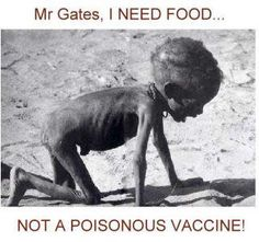 THEY NEED FOOD AND YOUR LOVE TO SURVIVE ! REACH OUT TO THEM !