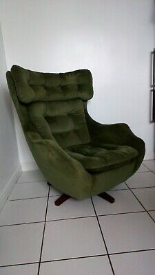 Excellent 62 Best Parker Knoll Images Parker Knoll Chair Parker Evergreenethics Interior Chair Design Evergreenethicsorg