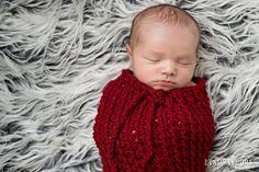 3 Newborn Swaddle Sacks Swaddle Sack Newborn by MyDaintyDreams