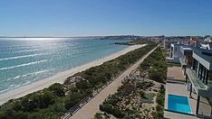 Looking for a secure estate within a hour's drive from Cape Town? At Calypso Beach you will have beautiful views of the Langebaan lagoon… Provinces Of South Africa, Cape Town, West Coast, National Parks, Lifestyle, Beach, Water, Outdoor, Beautiful