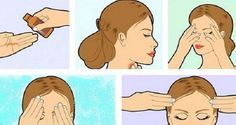 Esta técnica deixará sua pele muito melhor e mais jovem e você não gastará nada com isso! | Cura pela Natureza