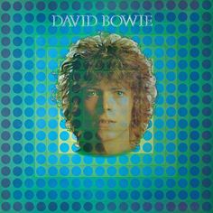 Watch the video for Space Oddity - 2015 Remastered Version from David Bowie's David Bowie (aka Space Oddity) Remastered Version] for free, and see the artwork, lyrics and similar artists. Classic Rock Songs, Classic Rock Albums, David Bowie Lyrics, Rock And Roll, Folk, Progressive Rock, Pop Songs, 40th Anniversary, Album Covers