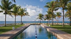 Bahamas' Grand Lucayan Resort Up For Sale