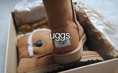 THANKSGIVING DAY SPECIAL SALES PROMOTION for SPECIAL YOU! ENJOY UP TO 50% OFF #thanksgiving #promotion #sales #UGGBoots