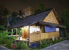 "Klinik Arsitektur Universitas Budi Luhur @rumah_baduy . Repost from @abil_billy  Hidup itu seperti rumah adat walaupun di kelilingi gedung"" tetapi tetap indah di pandangnya 👷💁🏠 #rumahbaduy #universitasbudiluhur #arsitektur #indonesia  #SalamBudiLuhur  Dimana tepatnya lokasi Klinik Arsitektur UBL ini? :)"