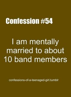 Ashley Purdy, Andy Biersack, Jeremy Ferguson, Jake Pitts, Christian Coma, Ryan Seaman, Ronnie Radke, Danny Worsnop, Kellin Quinn, Vic Fuentes.....etc.