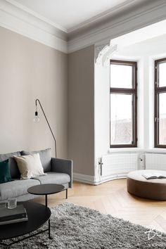 minimalist home 825495806678721026 Classic Building, Roomspiration, Minimalist Home Decor, Humble Abode, Helsinki, My Dream Home, Home Accessories, Beach House, Contemporary