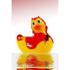 http://www.arbredesplaisirs.com/canard-vibrant/5155-my-duckie-devil-version-mini-1000000510102.html