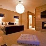 Cómo Crear un Dormitorio Acogedor y Tranquilo | Decorar y Más