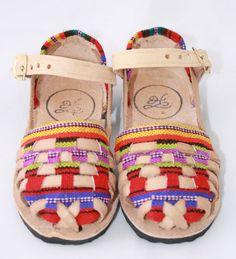 afe63eb6599f Closed Toe Sandal-Palma