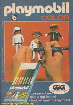 playmobil-color-topolino-1979