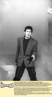 Shakin Stevens - Fotos kaufen | imago images Image, Style, Swag, Outfits
