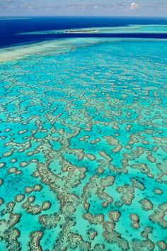 the Great Barrier Reef in -Australia ★