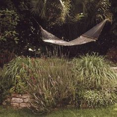 Rope hammocks for sale. Discover the best rope themed hammocks for your beach home. We have pawleys island hammocks, mayan hammocks, brazilian hammocks, and more. Mayan Hammock, Rope Hammock, Diy Hammock, Hanging Hammock Chair, Outdoor Hammock, Hammock Stand, Best Camping Hammock, Camping Set Up, Outdoor Camping