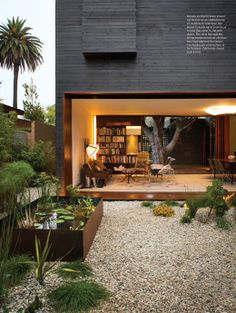 Dwell October from Dwell #stream