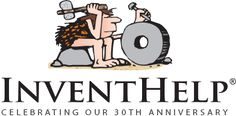 InventHelp, helping inventors since is a leading inventor service company. InventHelp submits our client's inventions, products or ideas to industry. Carpet Stretcher, George Foreman, Latest Technology, Technology News, Best Sites, Training Equipment, Car Seats, All In One, Product Launch
