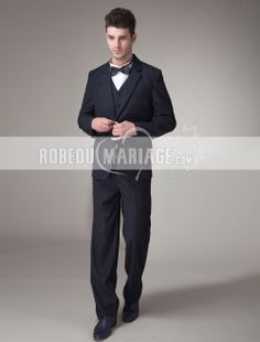 tenue mariage homme on pinterest mariage musulman men 39 s tuxedo and costume homme mariage. Black Bedroom Furniture Sets. Home Design Ideas