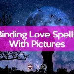 Quick Lost Love Spells to Bring Back Your Ex lover online Call On Alberton Mabopane Heidelberg Edenvale Ekangala Bronkhorstspruit - Pura Vida Guide Costa Rica Ex Love, Love Spell That Work, Lost Love, Free Love Spells, Easy Spells, Witchcraft Love Spells, Moon Spells, Wicca Love Spell, Love Binding Spell