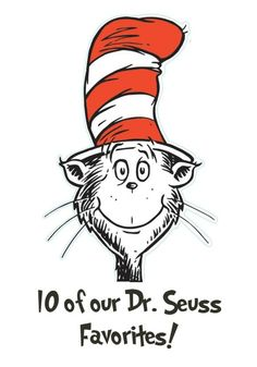 read across america coloring pages - dr seuss yertle the turtle coloring pages 1002 preschool