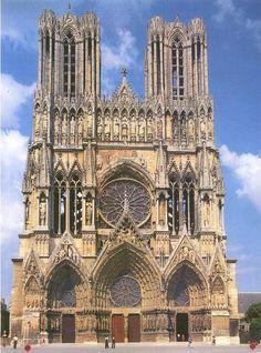 fac3a7ade-de-la-cathc3a9drale-gothique-de-reims.jpg (1580×2133)