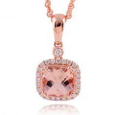 Available at The Diamond Center! Claremont, CA ~  (909)399-9133 www.lantzdiamondcenter.com