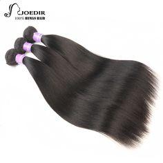 Hair Extensions & Wigs Hair Weaves Joedir Pre-colored Indian Deep Wave Human Hair Bundles 100g Honey Blonde Hair Weave 1 Bundle 27# Hair Extensions Wide Selection;